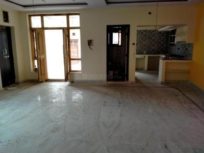Gallery Cover Image of 2200 Sq.ft 4 BHK Independent House for buy in Alwal for 11000000