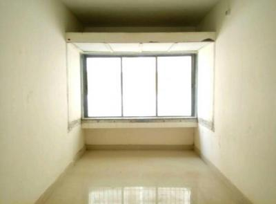 Gallery Cover Image of 310 Sq.ft 1 RK Apartment for rent in Lower Parel for 20000