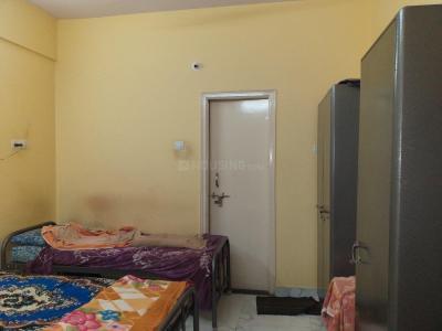 Bedroom Image of Shivoham Shree Durgaparmeshwari PG in Srirampuram