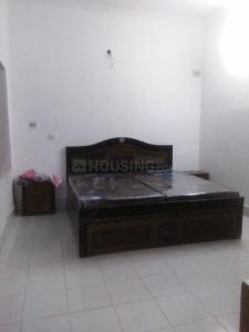 Gallery Cover Image of 200 Sq.ft 1 RK Apartment for rent in Sector 29 for 10000