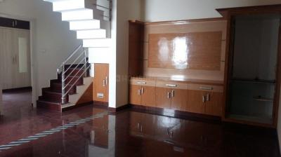 Gallery Cover Image of 600 Sq.ft 3 BHK Independent House for buy in JP Nagar for 9300000