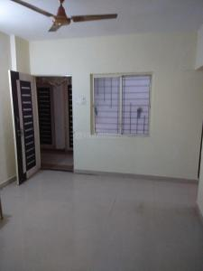Gallery Cover Image of 650 Sq.ft 1 BHK Apartment for rent in Narhe for 6500