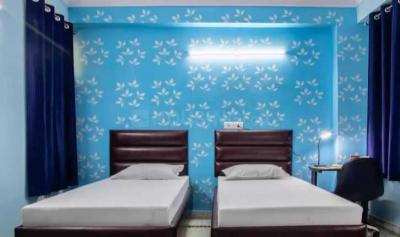 Bedroom Image of PG 7507913 Andheri East in Andheri East