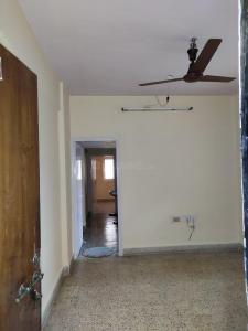 Gallery Cover Image of 434 Sq.ft 1 BHK Apartment for rent in Thane West for 14000