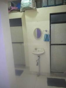 Passage Image of 650 Sq.ft 1 BHK Apartment for buy in Nalasopara West for 2400000
