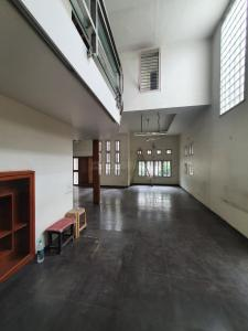 Gallery Cover Image of 4000 Sq.ft 4 BHK Independent House for buy in Banashankari for 43200000