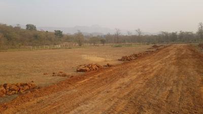 21000 Sq.ft Residential Plot for Sale in Karjat, Thane