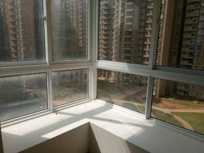 Gallery Cover Image of 1595 Sq.ft 3 BHK Apartment for rent in Kannur for 24500