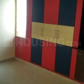 Gallery Cover Image of 1310 Sq.ft 2 BHK Apartment for rent in Kartik Nagar for 26000