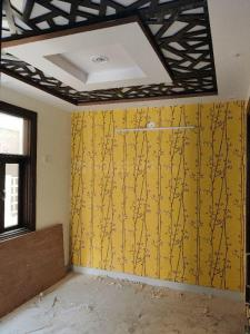 Gallery Cover Image of 500 Sq.ft 2 BHK Apartment for buy in Dwarka Mor for 2400000