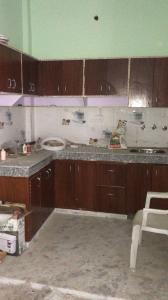 Gallery Cover Image of 540 Sq.ft 1 BHK Villa for buy in Lal Kuan for 2500000