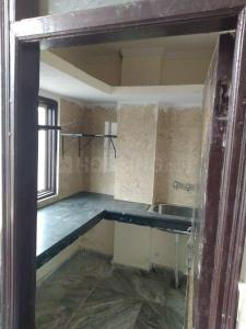 Gallery Cover Image of 540 Sq.ft 2 BHK Independent House for rent in West Sagarpur for 7500