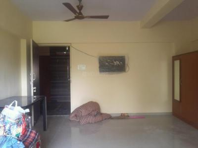 Gallery Cover Image of 1055 Sq.ft 2 BHK Apartment for rent in Andheri East for 48000