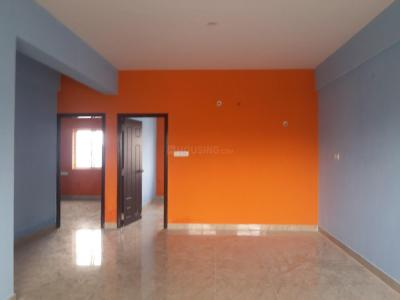 Gallery Cover Image of 1090 Sq.ft 2 BHK Apartment for rent in Gottigere for 13000