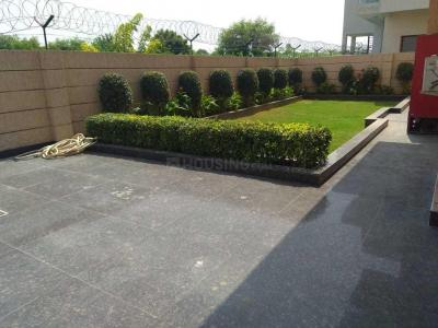 Gallery Cover Image of 10000 Sq.ft 6 BHK Villa for rent in Dera Mandi for 175000