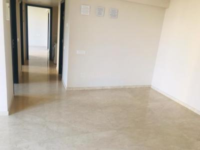 Gallery Cover Image of 1400 Sq.ft 3 BHK Independent House for rent in Powai for 75000