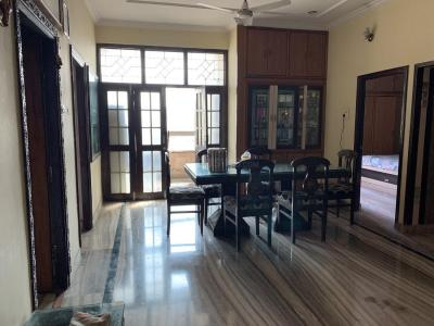 Gallery Cover Image of 4000 Sq.ft 4 BHK Apartment for rent in Hyderguda for 75000