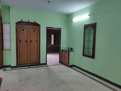 Gallery Cover Image of 1008 Sq.ft 2 BHK Apartment for buy in Ambattur for 5600000