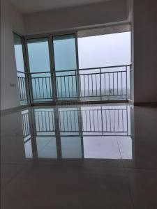 Gallery Cover Image of 965 Sq.ft 2 BHK Apartment for buy in Marathon Nexzone Aura 1, Panvel for 7500000