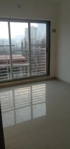 Gallery Cover Image of 500 Sq.ft 1 BHK Apartment for rent in Kanjurmarg East for 22000