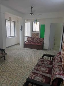 Gallery Cover Image of 1350 Sq.ft 2 BHK Apartment for buy in Andheri East for 19000000