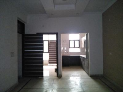 Gallery Cover Image of 1300 Sq.ft 3 BHK Independent Floor for buy in Sector 49 for 4400000
