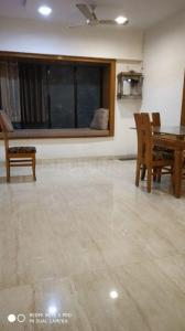 Gallery Cover Image of 650 Sq.ft 1 BHK Apartment for rent in Laxmi Park, Thane West for 20000