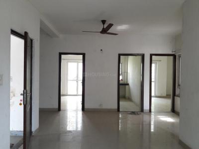 Gallery Cover Image of 1400 Sq.ft 3 BHK Independent Floor for rent in Sector 84 for 10000