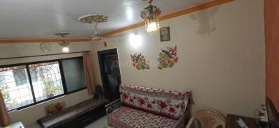 Gallery Cover Image of 560 Sq.ft 1 BHK Apartment for buy in Nalasopara East for 2700000