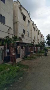 Gallery Cover Image of 462 Sq.ft 2 BHK Apartment for buy in Urapakkam for 1530000