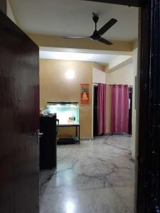Gallery Cover Image of 1160 Sq.ft 3 BHK Apartment for buy in Keshtopur for 3700000