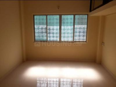 Gallery Cover Image of 950 Sq.ft 2 BHK Apartment for rent in Yerawada for 23000