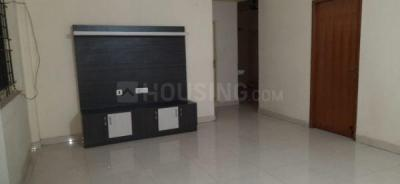 Gallery Cover Image of 1035 Sq.ft 2 BHK Apartment for rent in Radiant Karel, Nayandahalli for 15000