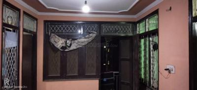 Gallery Cover Image of 3000 Sq.ft 3 BHK Independent Floor for rent in Jamia Nagar for 15000