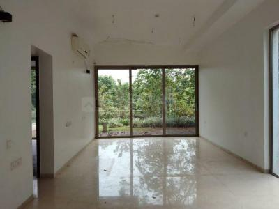 Gallery Cover Image of 4591 Sq.ft 4 BHK Villa for buy in TATA Housing Prive, Khandala for 27500000