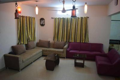 Gallery Cover Image of 2000 Sq.ft 4 BHK Villa for buy in Varsoli for 20000000