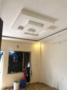 Gallery Cover Image of 1400 Sq.ft 2 BHK Independent Floor for buy in Aman Vihar for 4300000