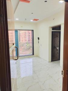 Gallery Cover Image of 650 Sq.ft 1 BHK Apartment for buy in Annapurna Jewels, Mira Road East for 6000000