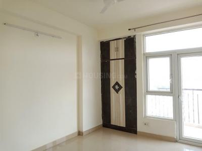Gallery Cover Image of 1400 Sq.ft 2 BHK Apartment for rent in Nyay Khand for 13500