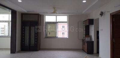 Gallery Cover Image of 2080 Sq.ft 3 BHK Apartment for rent in Madhapur for 50000