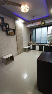 Gallery Cover Image of 445 Sq.ft 1 BHK Apartment for buy in Real Tower, Nalasopara West for 3100000