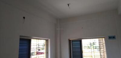 बेहाला  में 4355200  खरीदें  के लिए 4355200 Sq.ft 3 BHK अपार्टमेंट के बेडरूम  की तस्वीर