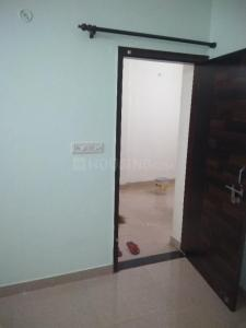 Gallery Cover Image of 300 Sq.ft 1 RK Independent Floor for rent in Sector 19 Dwarka for 6500