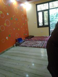 Gallery Cover Image of 680 Sq.ft 2 BHK Independent House for rent in Preet Vihar for 12500