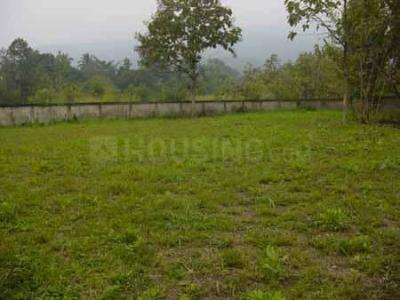 7000 Sq.ft Residential Plot for Sale in Sanand, Ahmedabad