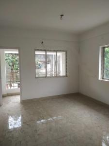 Gallery Cover Image of 1120 Sq.ft 3 BHK Apartment for buy in Rajpur Sonarpur for 3136000