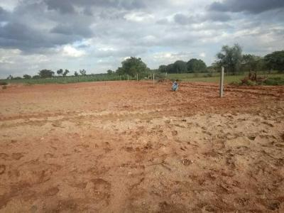 Gallery Cover Image of  Sq.ft Residential Plot for buy in Alwal for 7500000