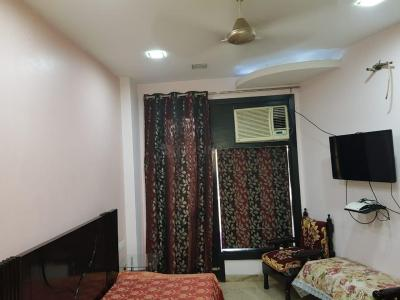 Hall Image of PG 6390139 Lajpat Nagar Iii in Lajpat Nagar