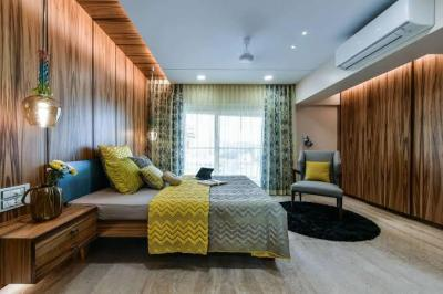 Gallery Cover Image of 730 Sq.ft 2 BHK Apartment for buy in Chembur for 16200000