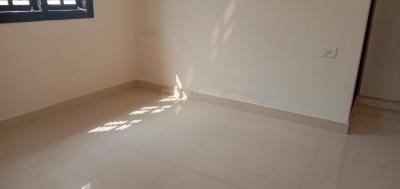 Gallery Cover Image of 1000 Sq.ft 2 BHK Apartment for rent in Koramangala for 40000